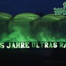 UR13_XXV_21