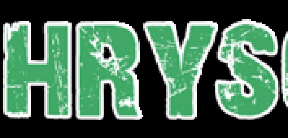 28/01/2012 – Ανακοίνωση ΧΡΥΣΟΥΠΟΛΗ Θ.13