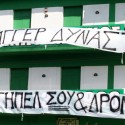 BANNERS_01