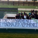 BANNERS_03