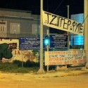 BANNERS_06