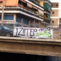 BANNERS_09