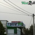 BANNERS_10