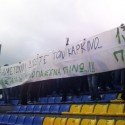 BANNERS_27