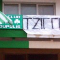 BANNERS_28