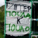 BANNERS_32