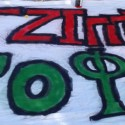 BANNERS_40