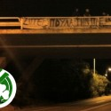 BANNERS_43