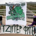 BANNERS_54