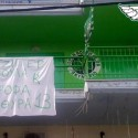 BANNERS_56