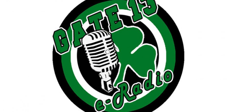 21/05/2014 – Ανακοίνωση Ραδιοφωνικής Ομάδας ΘΥΡΑΣ