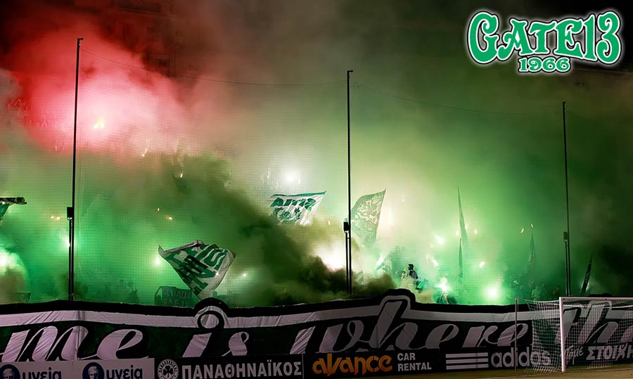 Blogul Ultras-World PANATHINAIKOS-panetolikos_03