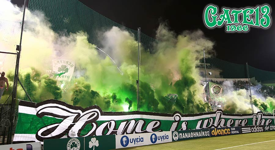 Blogul Ultras-World PANATHINAIKOS-panetolikos_04