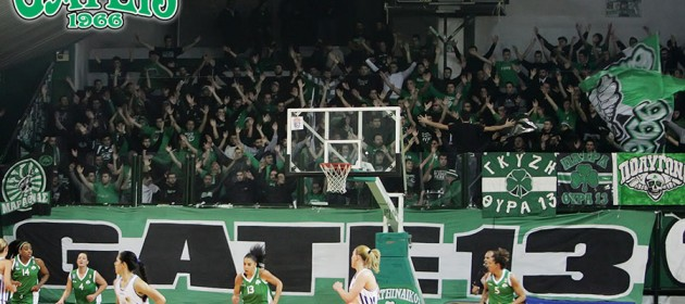 PANATHINAIKOS-elliniko_02