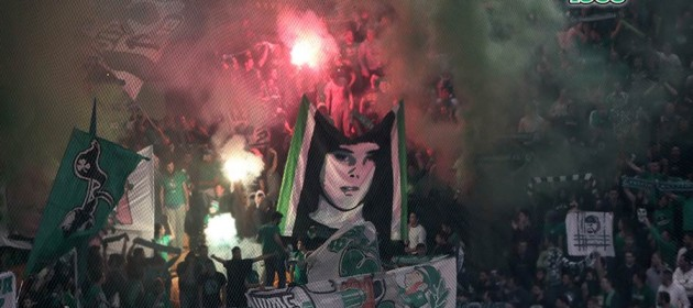 PANATHINAIKOS-orthodox-runners_08