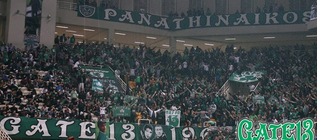 PANATHINAIKOS---laboral_02