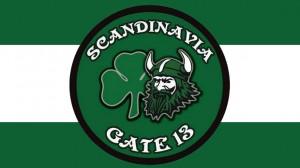 scandinavia-gate-13