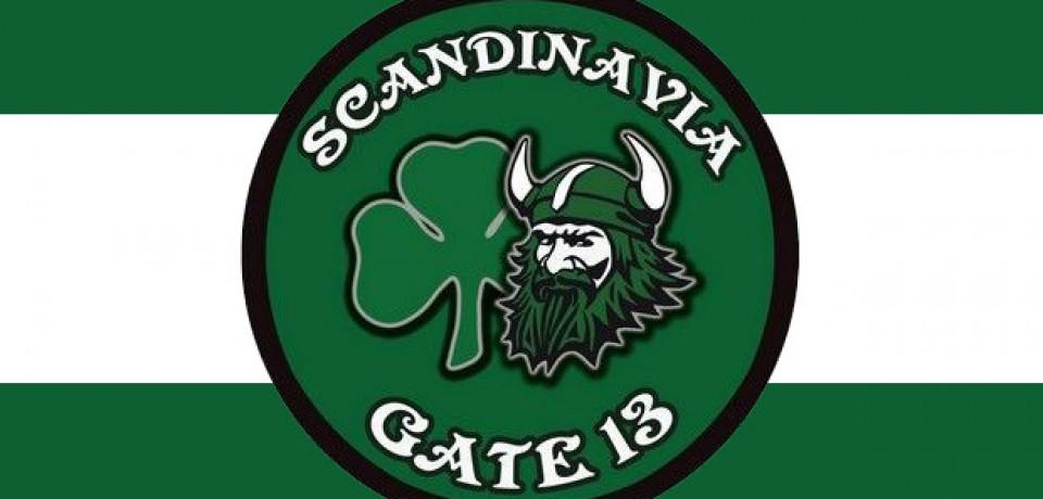 13/03/2014 – Ανακοίνωση Σκανδιναβία Θ.13