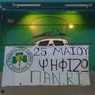 panki_11