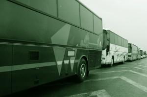 on_tour