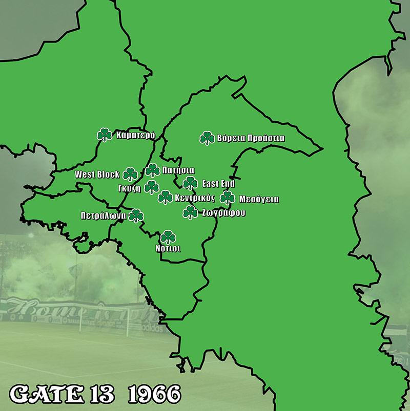 map_attica