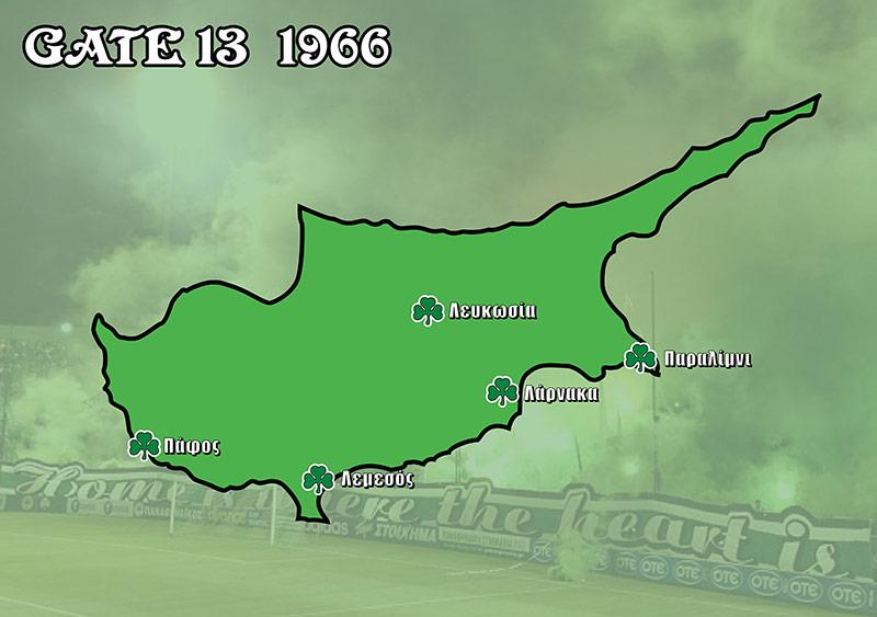 map_cyprus