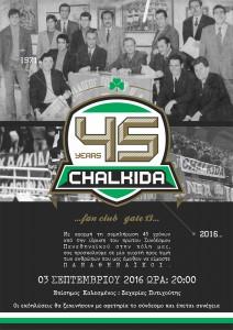 chalkida_2016