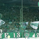 PANATHINAIKOS---athletic-bilbao_03