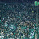 PANATHINAIKOS---athletic-bilbao_04