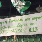 PANATHINAIKOS---athletic-bilbao_06
