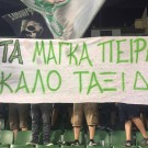 PANATHINAIKOS---athletic-bilbao_07