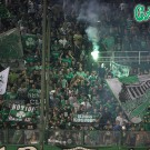 PANATHINAIKOS---athletic-bilbao_09