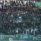apollon-PANATHINAIKOS_01