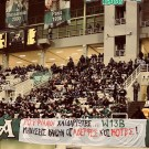 PANATHINAIKOS---basconia_01