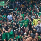 PANATHINAIKOS---basconia_02