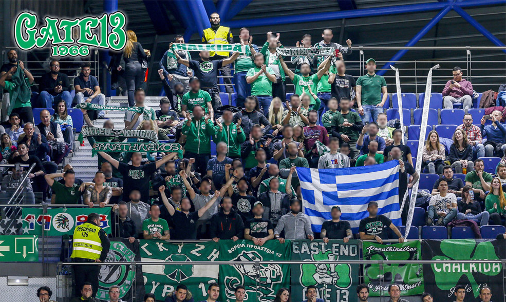 real-PANATHINAIKOS-1