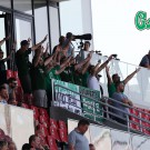 antwerp-PANATHINAIKOS_01
