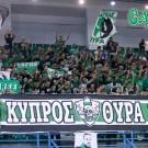 aek-PANATHINAIKOS_cyprus02