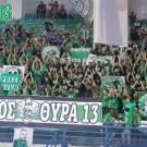 aek-PANATHINAIKOS_cyprus03