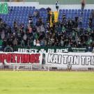 atromitos-PANATHNAIKOS_01