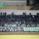 lamia-PANATHINAIKOS-champ02