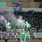 lamia-PANATHINAIKOS-champ03