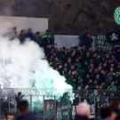 lamia-PANATHINAIKOS-champ04