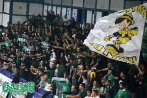 PANATHINAIKOS-aek_volley
