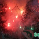 PANATHINAIKOS-gayros_cup02