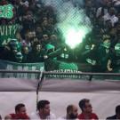 PANATHINAIKOS-gayros_cup05