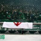 PANATHINAIKOS-gayros_cup10