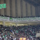 PANATHINAIKOS-baskonia_01