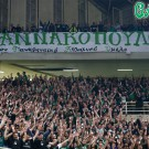 PANATHINAIKOS-baskonia_02