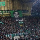 PANATHINAIKOS-real_01
